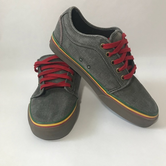 12c600520b Men s Vans spitfire shoes. M 5bae5c657ee9e2764624c740